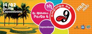 e9 - capa desfile copacabana (1)